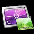 ScreenFloat(截图软件) V1.5.15 Mac版