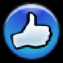 U9魔兽助手 V4.6 免费版