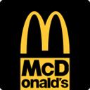麦当劳Pro V5.2.4.0 安卓版