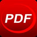 PDF Reader(PDF阅读器) V4.4.1 安卓版