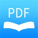 迅捷PDF阅读器 V1.2.2 安卓版