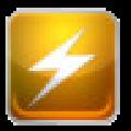 Boxoft WMA to Wav converter(音频转换工具) V1.0 官方版