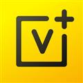 小V咖 V1.4.6 安卓版