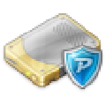 Privacy Drive(数据加密软件) V3.12.5 官方版