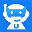 优星人 V1.0.10 安卓版