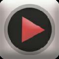 录屏终结者 V1.2.0.16 官方版