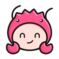皮皮虾语音包 V1.4.2 安卓版