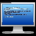 电脑蓝屏代码查询器 V2.1 免费版