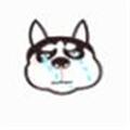 哈士奇QQ表情包 +15 免费版