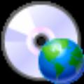 Win10注册表优化工具箱 V1.0 绿色免费版