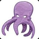 Octopus章鱼串口助手 V4.10 绿色免费版