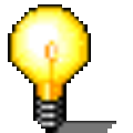 欢乐鼠标自动点击器 V3.6 绿色免费版