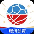 腾讯体育 V5.9.91 iPhone版