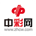 中彩网 V5.1.4 安卓版
