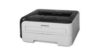 联想lj2250n打印机