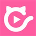 快猫永久会员版 V1.0.2 安卓最新版