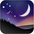 Stellarium(虚拟天文馆) V0.18.1 Mac版