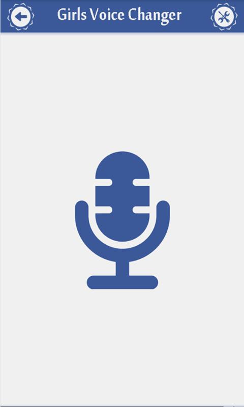 探探变声器 V3.4.8 安卓版截图2