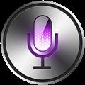 探探变声器 V3.4.8 安卓版