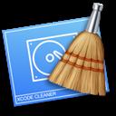 DevCleaner(Xcode缓存清理工具)  V1.0 Mac版