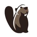 DBeaver(数据库管理软件) V5.1.2 Mac版
