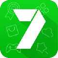 7723破解游戏盒子 V4.3.1 安卓版
