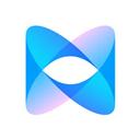 百度HEX浏览器 V0.9.4 苹果版