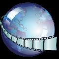VideoGet(网页视频下载工具) V7.0.3.93 绿色汉化版