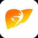 肝胆相照 V2.8.0 安卓版