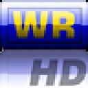 HDSDR