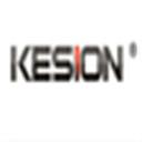 KesionEshop