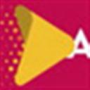 AfterCodecs(AE特殊编码加速输出渲染插件) V1.4 中文版