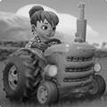 一起玩农场修改器