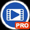 Smart Converter Pro(视频转换器) V2.0.0 官方版
