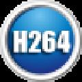 闪电H264格式转换器 V1.0.5 官方版