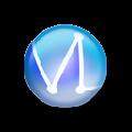 SX Virtual Link(打印机连接工具) V4.3.0 官方版