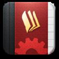 epubbuilder(掌上书苑) V4.8.11.30 官方正式版