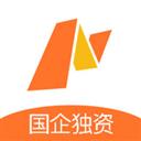泽祺财富 V1.0 苹果版