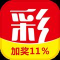 彩店宝彩票 V1.3.1 安卓版