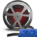 ImTOO 3D Movie Converter(3D视频转换器) V1.1.0 官方版