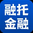 融托金融 V5.6.0 安卓版