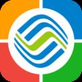 中移安全浏览器 V1.0.2.100 官方版