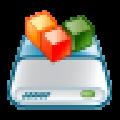 Disk Sorter(磁盘空间分析软件) V10.9.16 x64 官方免费版