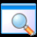 wopti进程管理 V3.6.8.530 绿色版