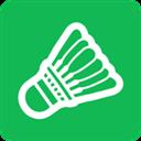 羽毛球裁判员 V1.20 安卓版