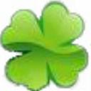 EasyICE(MPEGTS动态静态分析工具) V2.7.0.2 绿色版
