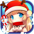 露娜物语 V1.0.6.1 九游版
