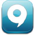 Sunlike ERP(天心进销存系统) V9.0 官方版