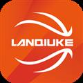 篮球客 V1.8.0 苹果版