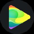 DVDFab Player 5(蓝光视频播放器) V5.0.1.5 官方版